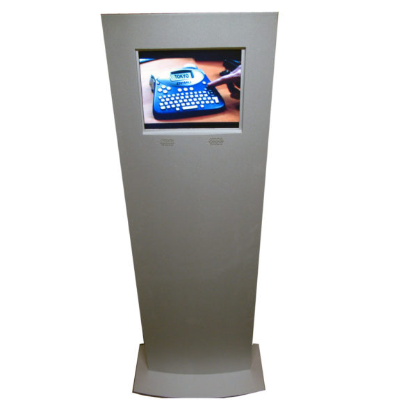 Videostation